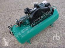 matériel de chantier nc M3065-300