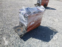 matériel de chantier Matériel Cebora