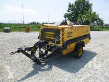 matériel de chantier Atlas Copco XAS230