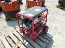 matériel de chantier nc MK 103 5