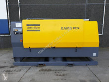 Atlas Copco XAMS 407 CD - N compresseur occasion
