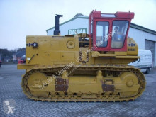 Komatsu D 355 C (09) pipelayer 22x MIETE RENTAL pipelayer occasion