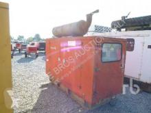 matériel de chantier Bertoli 15F/220T
