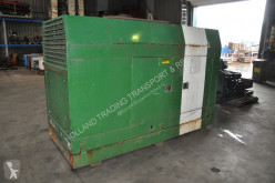 Stamford 112 kva grup electrogen second-hand