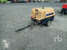 matériel de chantier Sullair 58K0076