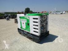 matériel de chantier SDMO R44C3