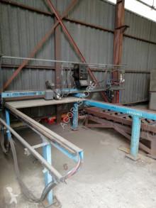 matériel de chantier nc 07010033