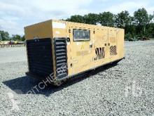 matériel de chantier Mecc Alte AMGE 355 SB4