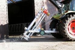 Material de obra Motopompe bomba nuevo