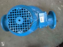 Bomba N4502, CL100-150