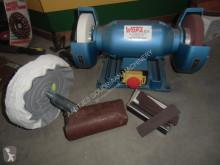 matériel de chantier Matériel nc