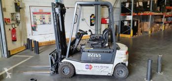 matériel de chantier nc R20 16P