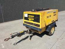 matériel de chantier Atlas Copco XAS 65