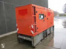 építőipari munkagép SDMO R165K