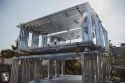 Plettac SCAFFOLDING STAHLGERÜST PLETTAC SL70 new scaffolding