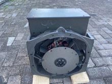 matériel de chantier nc SF-164C - 13 kVA Alternator - DPX-33801