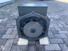 SF-184E - 20 kVA Alternator - DPX-33802 construction new generator
