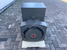 SF-274C - 100 kVA Alternator - DPX-33807 construction new generator