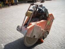 Matériel de chantier Matériel Norton CK31