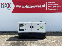 Kohler KDI1903T - 37 kVA Stage V - DPX-19004 construction new generator
