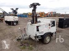 آلة لمواقع البناء SMC TL-90