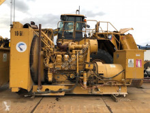 material de obra Caterpillar SR4B 1000KVA Generator set
