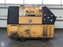 matériel de chantier Olympian GEP 18-2 Generator set