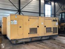 matériel de chantier Olympian GEP500-2 Generator set