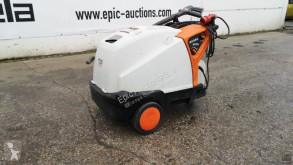 Stihl RE581 Plus