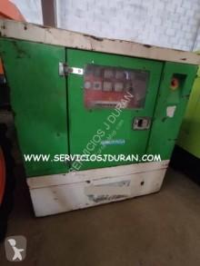 generator Himoinsa