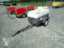 آلة لمواقع البناء Atlas Copco XAS37