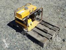 آلة لمواقع البناء nc HRP24-RAIL-S