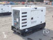 material de obra SDMO R44