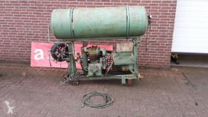 Compresseur compresor second-hand