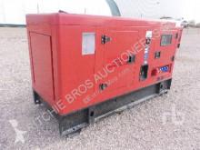 آلة لمواقع البناء nc GLU-50