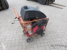utilaj de şantier maşină de tăiat beton Yanmar