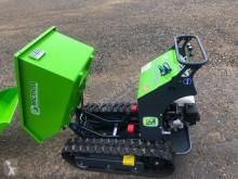 Merlo cingo m500d used mini-dumper