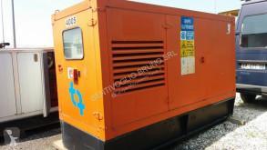 TEKNEL TK10095 groupe électrogène occasion