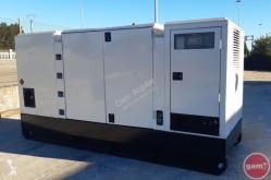 Atlas QAS 325/P groupe électrogène occasion