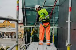 Telka tFrame ÁLLVÁNYZAT,STILLAS, ÉCHAFAUDAGE,SCAFF new scaffolding