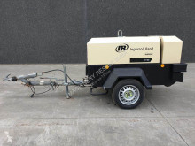 Tweedehands compressor Ingersoll rand 7 / 41 - N