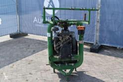 Compresseur nc Compressor