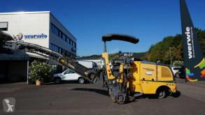 Matériel de chantier Wirtgen W 50 DC scie à sol occasion