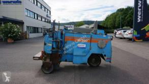 Material de obra Wirtgen W 350 sierra para hormigón usado
