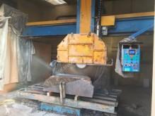 Matériel de chantier Promac fi 1400 Piła do cięcia kamienia autres matériels occasion