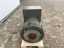 SF-314D - 300 kVA Alternator - DPX-33811 construction new generator