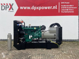 Grup electrogen Volvo TAD1642GE - 654 kVA Generator - DPX-17711-O