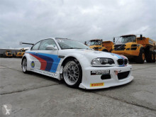BMW E46 GTR used car
