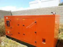 Material de obra generador AEG MARCA AEM DE 250kva
