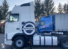 Volvo FH 460KM, EEV ,XL ciągnik siodłowy construction used other